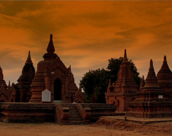 bagan_temples_at_sunset_myanmar_jan_2013_8583282067