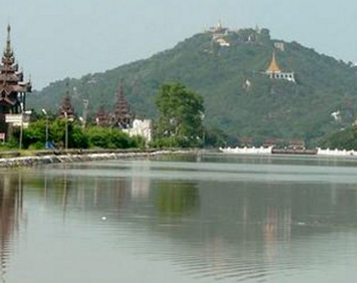 mandalay-hill