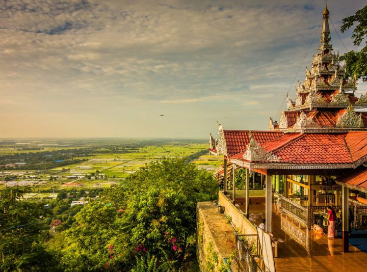 mandalay_hill_2