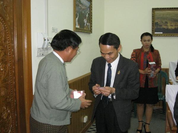 myanmar-06