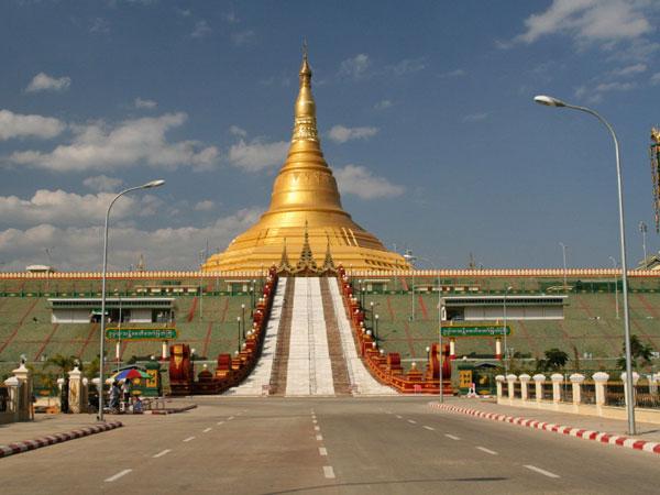 myanmar-07