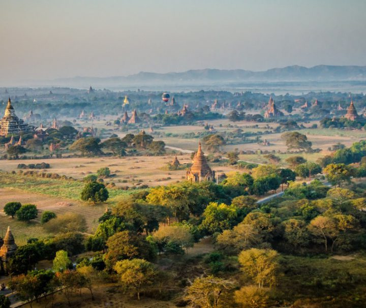 myanmar-tour-places-1